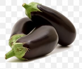 Physical Photography Purple Eggplant - Ginataan Eggplant Vegetable Fruit PNG