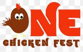 Chicken Logo - Logo Beak Brand Font PNG
