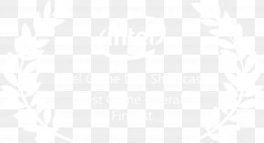 United States - Logo Lyft United States Organization Business PNG
