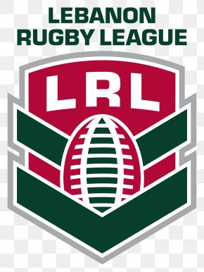 New Zealand National Rugby League Team - 2017 Rugby League World Cup Lebanon National Rugby League Team Lebanese Rugby League Federation PNG