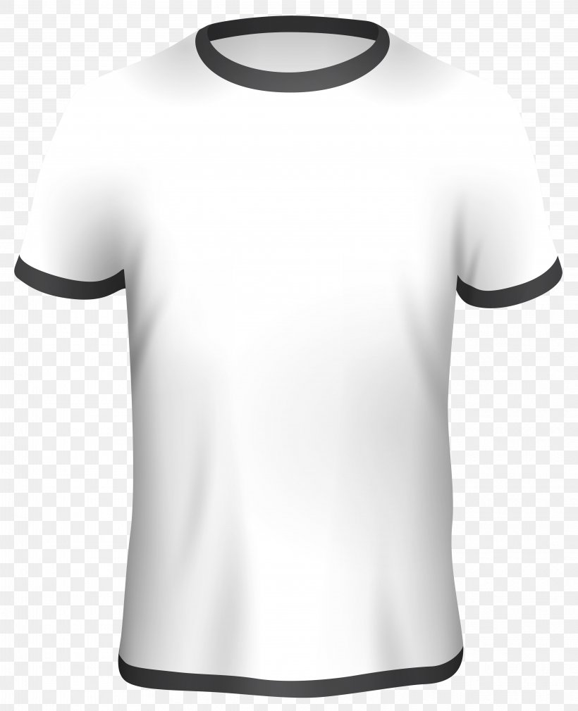 T-shirt Sleeve Shoulder, PNG, 4058x5000px, Tshirt, Active Shirt, Joint, Neck, Shirt Download Free