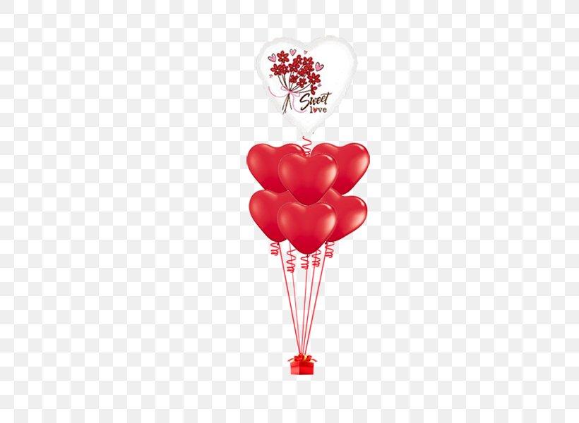 Love Balloon Valentine's Day Gift Capricorn, PNG, 600x600px, Love, Balloon, Capricorn, Death, Flower Bouquet Download Free