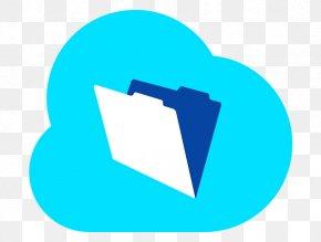 Cloud Computing - FileMaker Pro Cloud Computing Database FileMaker Inc. PNG