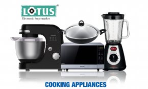 Home Appliances - Home Appliance Kitchen Cabinet Interior Design Services Small Appliance PNG