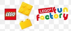 Stradivarius Logo - Lego Fun Factory Shopping Centre Aqua Multiespacio Diagonal Mar PNG