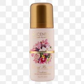 Sweet-scented - Perfume Deodorant Body Spray Milliliter PNG