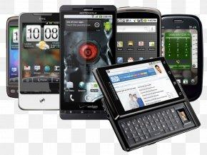 Refurbished Smartphone Samsung Galaxy SMS Factory ResetSmartphone - Samsung Cell Phone PNG