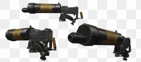 Machine Gun - Battlefield Heroes Battlefield Hardline Machine Gun Firearm KRISS Vector PNG