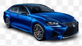 Car Dealer - Car Lexus Meraki Autoworks Toyota Clip Art PNG