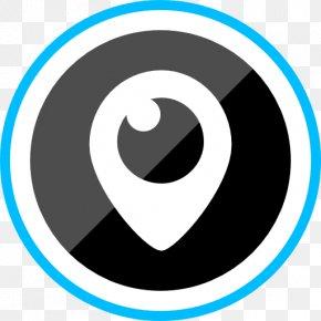 Social Media - Logo Social Media Image PNG