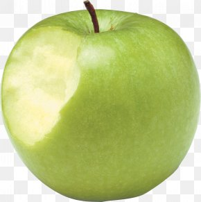 Apple - Apple Photos Clip Art PNG