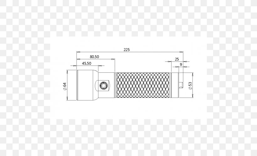 Area Rectangle, PNG, 500x500px, Area, Design M, Hardware Accessory, Rectangle, Technology Download Free