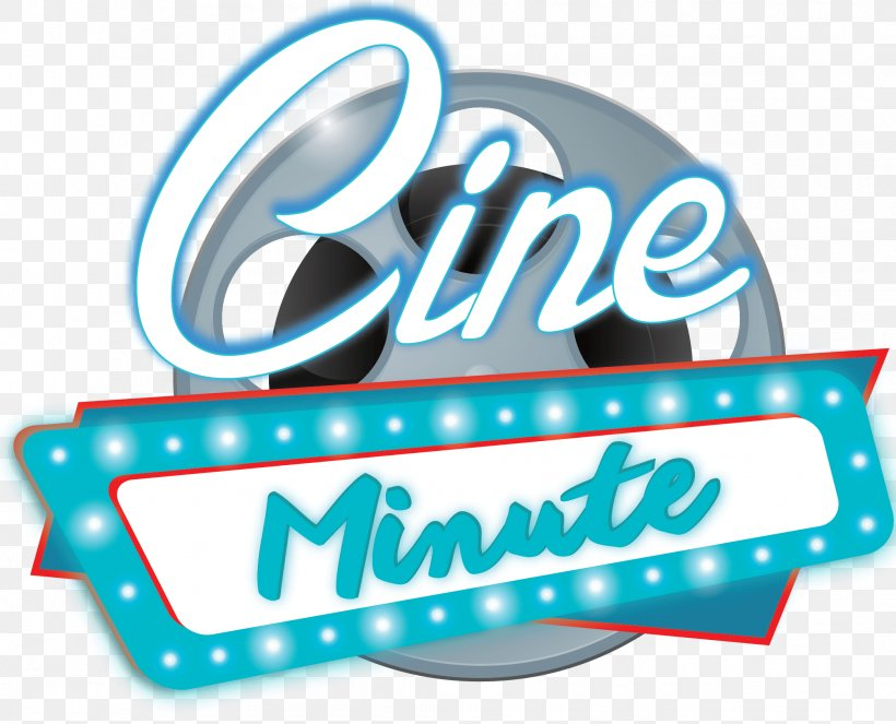 Logo Film Criticism Brand, PNG, 2086x1687px, Logo, Blue, Brand, Film, Film Criticism Download Free