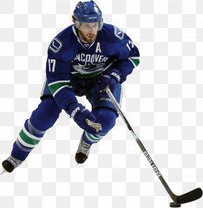 NHL Transparent Image - National Hockey League Ice Hockey PNG