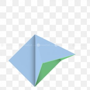Paper Cranes - Origami Paper Line Angle PNG
