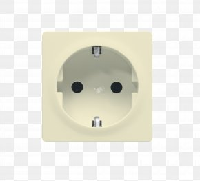 Legrand Hk Ltd - AC Power Plugs And Sockets Legrand Electrical Switches Latching Relay ABB Group PNG