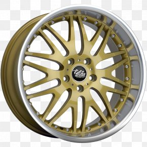 Car - Car Tire Wheel Action Tyres & More Rim PNG