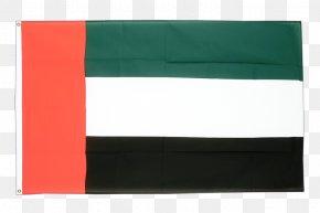 Arab Flags - Dubai Flag Of The United Arab Emirates Flag Of Japan Flag Of Ireland PNG