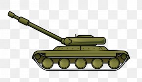 Army Tank Clipart - Tank Army Free Content Public Domain Clip Art PNG