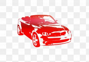 Car Door Sports Car Automotive Tail & Brake Light Motor Vehicle PNG