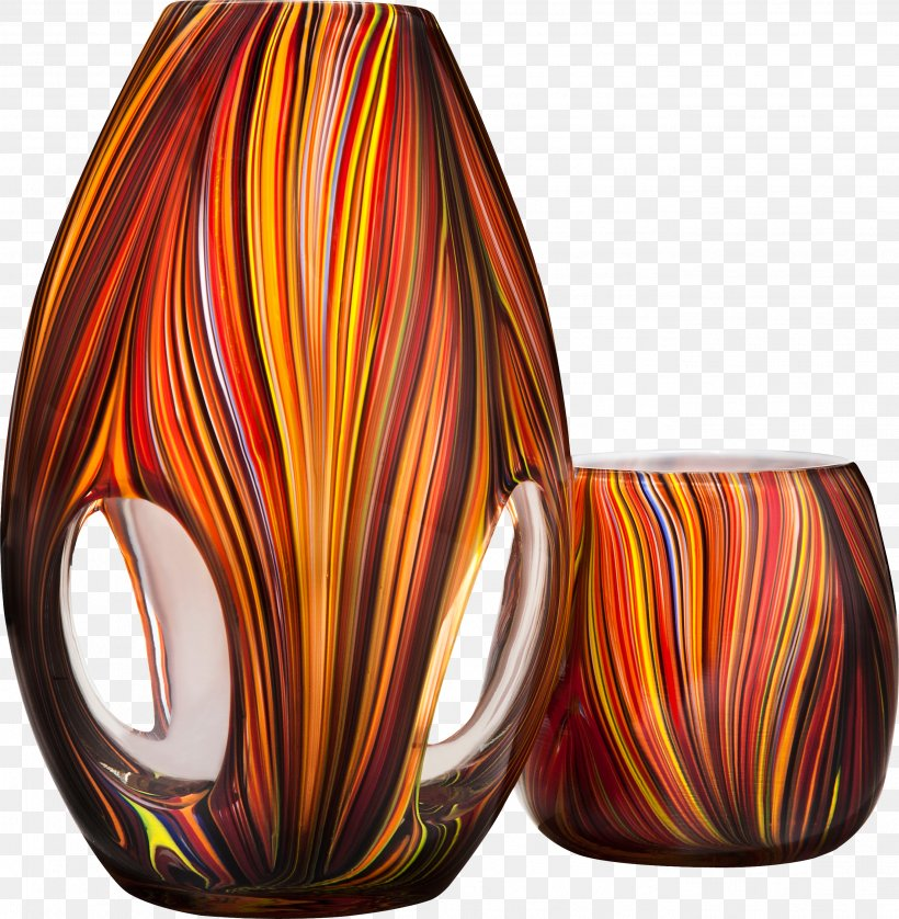 Clothing Accessories House Decorative Arts Home Interior Design Services, PNG, 2711x2773px, Clothing Accessories, Artifact, Decorative Arts, Designer, Furniture Download Free