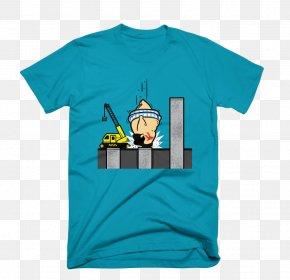 T-shirt - T-shirt Clothing Sleeve Unisex PNG