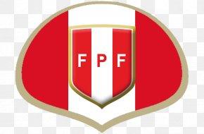 Piala Dunia 2018 Star - 2018 World Cup Group C Peru National Football Team Peru 0-1 Denmark PNG
