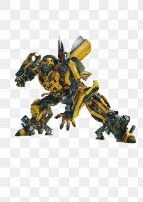Transformers Bumblebee - Bumblebee Transformers: The Game Transformers Autobots Optimus Prime PNG