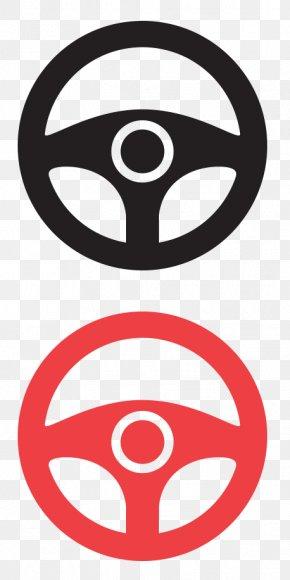 Car Motor Oil - Motor Oil Viscosity Index Vehicle PNG