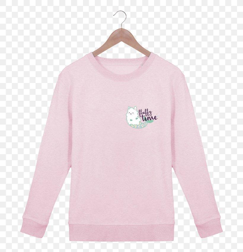 T-shirt Hoodie Bluza Bag Sleeve, PNG, 690x850px, Tshirt, Apron, Bag, Bluza, Clothing Download Free