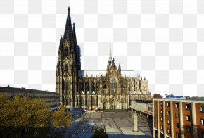 Cologne Cathedral Vision - Cologne Cathedral Wallraf-Richartz Museum Great St. Martin Church, Cologne Excelsior Hotel Ernst Domspatz Hotel | Boardinghouse PNG
