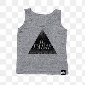 T-shirt - Ringer T-shirt Clothing Sleeve PNG