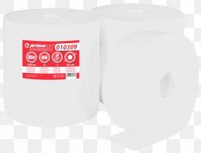 Toilet Paper - Toilet Paper Cellulose Plastic PNG