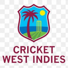 Cricket - West Indies Cricket Team Cricket World Cup West Indies Women's National Cricket Team Pakistan National Cricket Team ICC World Cup Qualifier PNG