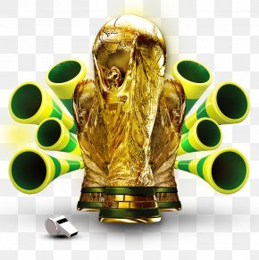 Round Of 16 Brazil Belgium National Football Team Argentina National Football TeamWorld Cup - 2014 FIFA World Cup PNG