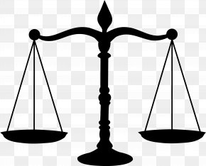 Balance Icon Scale - Vector Graphics Lady Justice Clip Art Symbol PNG
