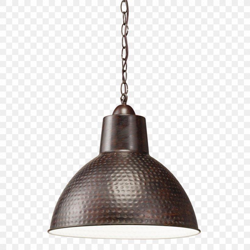 Light Fixture Kichler Lighting