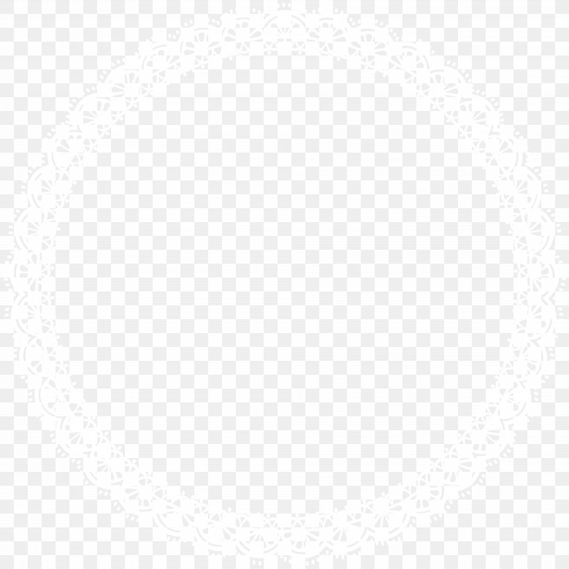 Black And White Point Angle Pattern, PNG, 8000x8009px, Black And White, Monochrome, Monochrome Photography, Pattern, Photography Download Free