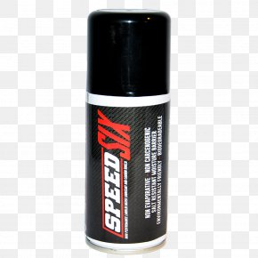 Lubricating Oil - Dry Lubricant Bearing Grease Lubrication PNG