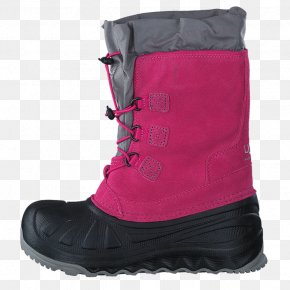 Pink Ugg Australia - Snow Boot Shoe Ugg Boots PNG