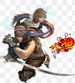 Prince Of Persia The Fallen King - Prince Of Persia: The Sands Of Time Prince Of Persia: The Fallen King Prince Of Persia: Warrior Within Prince Of Persia: The Forgotten Sands PNG