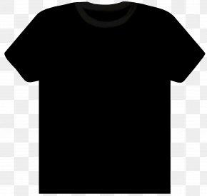 Tshirt - T-shirt Sleeve Montana Colors Clothing PNG
