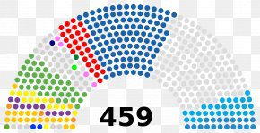 United States - United States House Of Representatives Russian Legislative Election, 2016 State Duma Lower House PNG