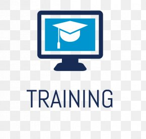 Dunsborough Training Computer Software School TutorialTransparent Training - Christian Fletcher Gallery PNG