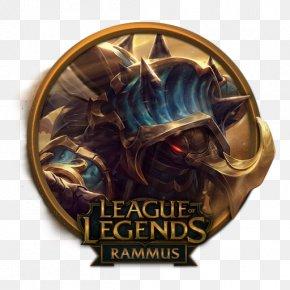 League Of Legends - League Of Legends Champions Korea Esports Riot Games Defense Of The Ancients PNG