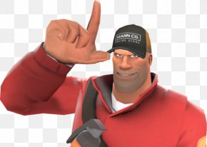 Cap - Team Fortress 2 Cap Online Game Wiki Hat PNG