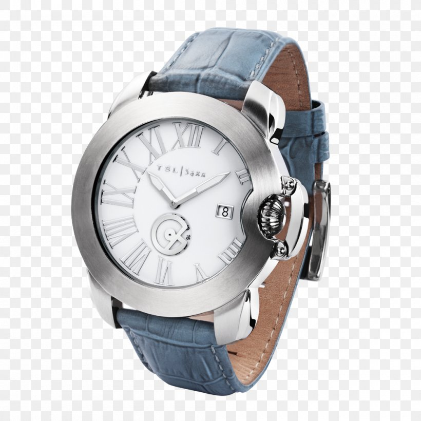 Watch Strap Watch Strap, PNG, 1000x1000px, Strap, Brand, Brown, Clothing Accessories, Watch Download Free