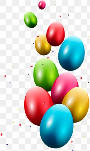 Easter - Easter Bunny Christmas Resurrection Of Jesus Happiness PNG