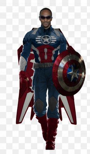 Captain Marvel Images Captain Marvel Transparent Png Free Download Kids captain marvel economy yon rogg costume. favpng com
