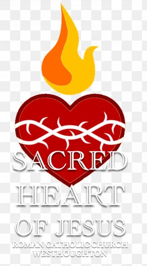 Sacred Heart Of Jesus - Sacred Heart University Sacred Heart Pioneers Women's Basketball Capital University Summer School PNG